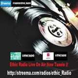 Chillout-Rnb-Hip Hop Show w'A.C.Ceenno 7-6-18.