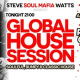 2 January 19 Global House Session (Review Of 2018)