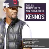 16 New York Finest Weekly April 25 2015 Kennos