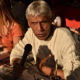 #ElDescamisadoRadio Emisión#15 - Editorial de Ramón Duarte