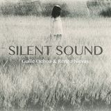 Silent Sound - PCM Radio (Bs.As) P2 Live Noviembre 2014