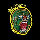 El Mono - Mercoledi 27 Aprile 2016