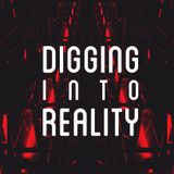 Digging Into Reality 20 with Dronelock and Ontal