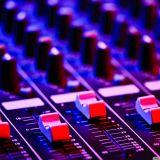 CnR Radio Live Stream [01.07.2017] Dance Tracks