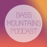 Ecl1pse & Nefarius - Bass Mountains Podcast #057