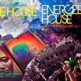 Energee House Road To Tomorrowland VOL.2 -All mash up tracks made by Mustache Mash Master-