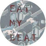 Eat My Beat #12