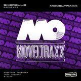 Sherelle w/ Moveltraxx | 24th July 2018