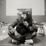 Rabbit Hole Record - (L.A. Beatz Special,) 14.10. 2013