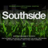 Southside - Episode 12 December 2016