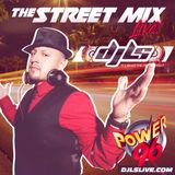 Power Mix - DJ LS - JUNE 2017 PT2