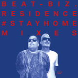 Mo-One - German Classics #stayhome - HipHop Mix - BEAT-BIZ.RESIDENCE #stayhome Mixes
