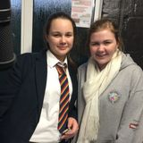 Downloaded with Kirsten and Pennie 24112014