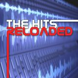 Hits Reloaded E15