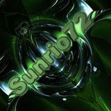 Sunrio72