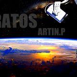 STRATOS-Artin.P Mix 09.11.2016