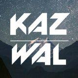 Kazwal X Khub