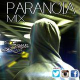 PARANOIA mix
