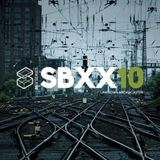 MIX SERIES SBXX10: UNKNOWN BROADCASTER