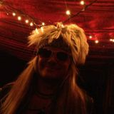 DJ Bong-Jovi - Live at The Inflatable Church @ Download Festival - Saturday 13th June 2015