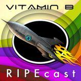 Space Cowboys RIPEcast - Vitamin B