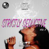 Strictly Seductive VOL 3