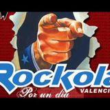 Miguel Serna @ Remember Rockola Mislata (Sala Cuomo)