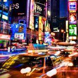 Dj Nicolas - Worldwide Tunes # 125