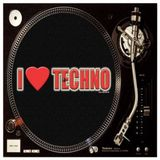 I Love Techno...Jeff Mills & Laurent Garnier 06.11.1999