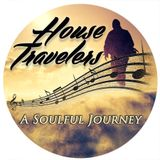 The House Travelers Dj Mark Moultrie A Soulful Journey