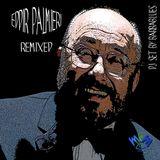 Eddie Palmieri RMX - DjSet by BarbaBlues