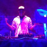 Un avant gout de mon prochain DJ set le 29 mai prochain à Québec !