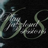 "PJL sessions #68 ""quiet"" music feature"