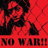 NO WAR MIX