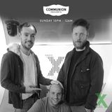 Communion Presents on Radio X (23rd Sep)