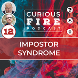 EP012 Impostor Syndrome