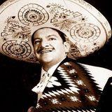 José Alfredo Jiménez Sigue Siendo El Rey