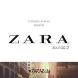 ZARA Sounds Of #ZARABaila
