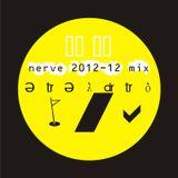 Nerve 2012-12 Mix