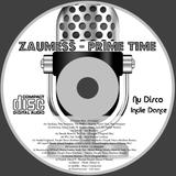 Zaumess - Prime Time