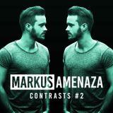 MARKUS AMENAZA - CONTRASTS #2