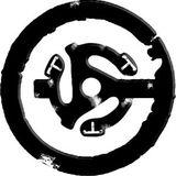 Helmedia Inc - UK Rampage Ft. Noreaga (Drink Champs/CNN) - TTTRADiO.NET
