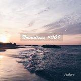 Boundless #009