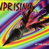 uprising dj kenny sharp 10-11-01 night_of_old_faves PART 1