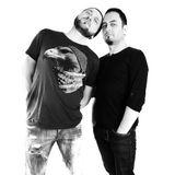 Karol XVII & MB Valence Mixture (Proton Radio) 02-03-2015-ELECTROBUZZ.FM