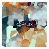 COMPLEX MIX