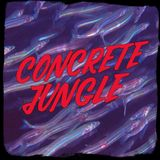 Concrete Jungle - 2019-05-23 - Dj Stalefish - New Kings of the Rollers, Bungle, Potential Badboy