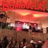 Bomboclat Festival 2018 [LIVE]