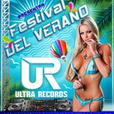 FDV Mix - Perreo Mix by Dj Luis UR