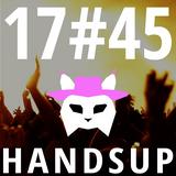 Handsup Mix (17#45)